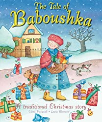 The Tale of Baboushka