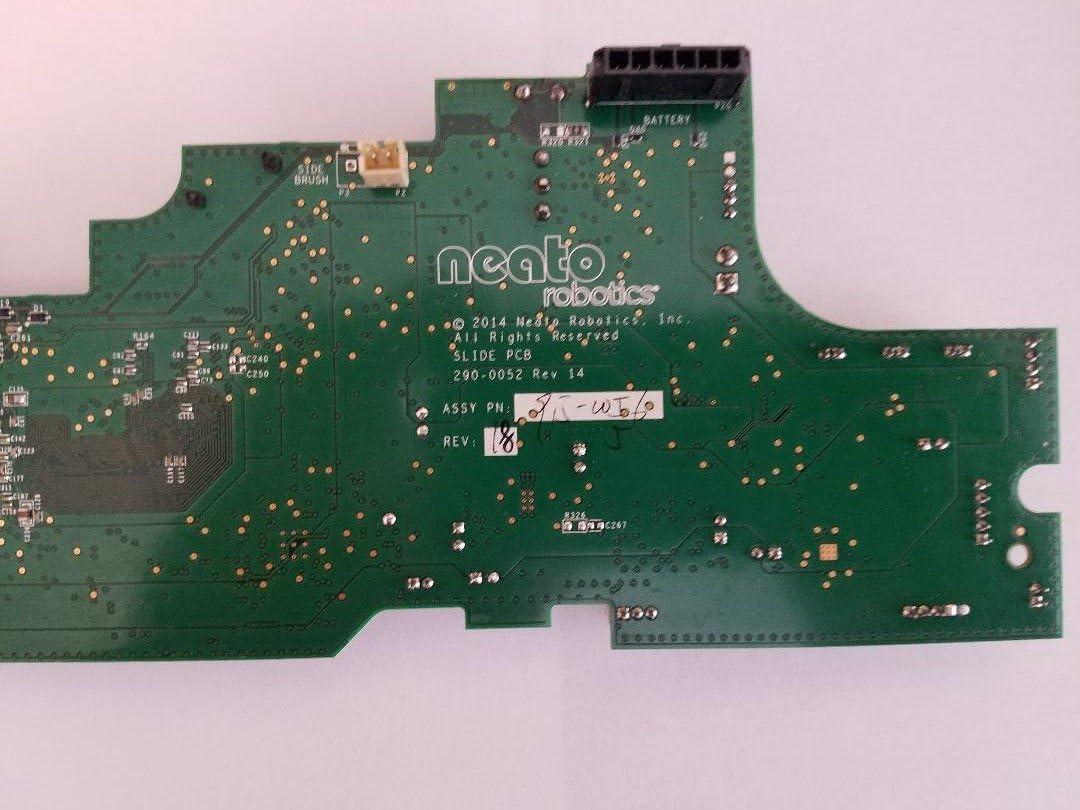 Neato Botvac PCB MCU Motherboard Main Board 65 70e 75 80 85