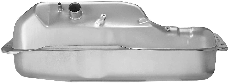 Spectra Premium Industries Inc Spectra Fuel Tank TO10B