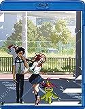 Digimon Adventure Tri. Part 2: