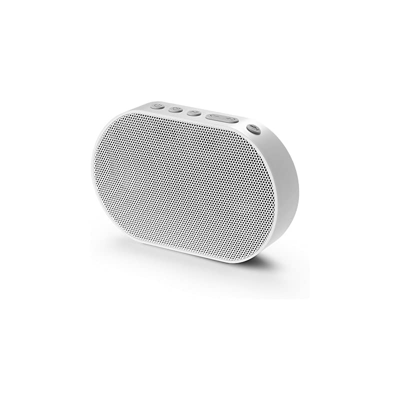 GGMM E2 Portable WiFi Bluetooth Speaker