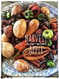 Homestead Studios - Harvest Apple Potpourri - Delicious Apple Scent - Perfect For Fall or Autumn, But smells Good enough to Use all Year round