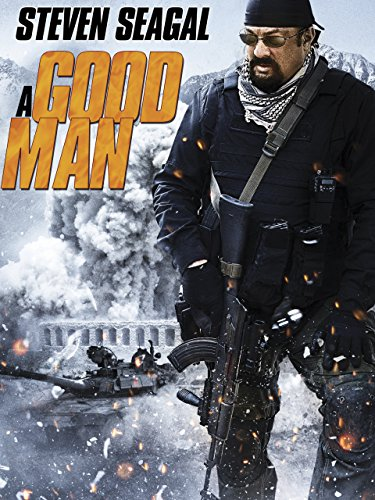 A Good Man ()