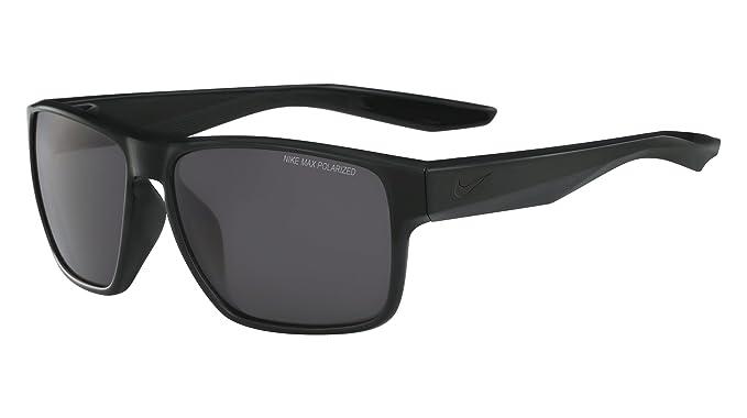Nike EV1000 - 001 Esencial Venture P Gafas de Sol (Marco ...