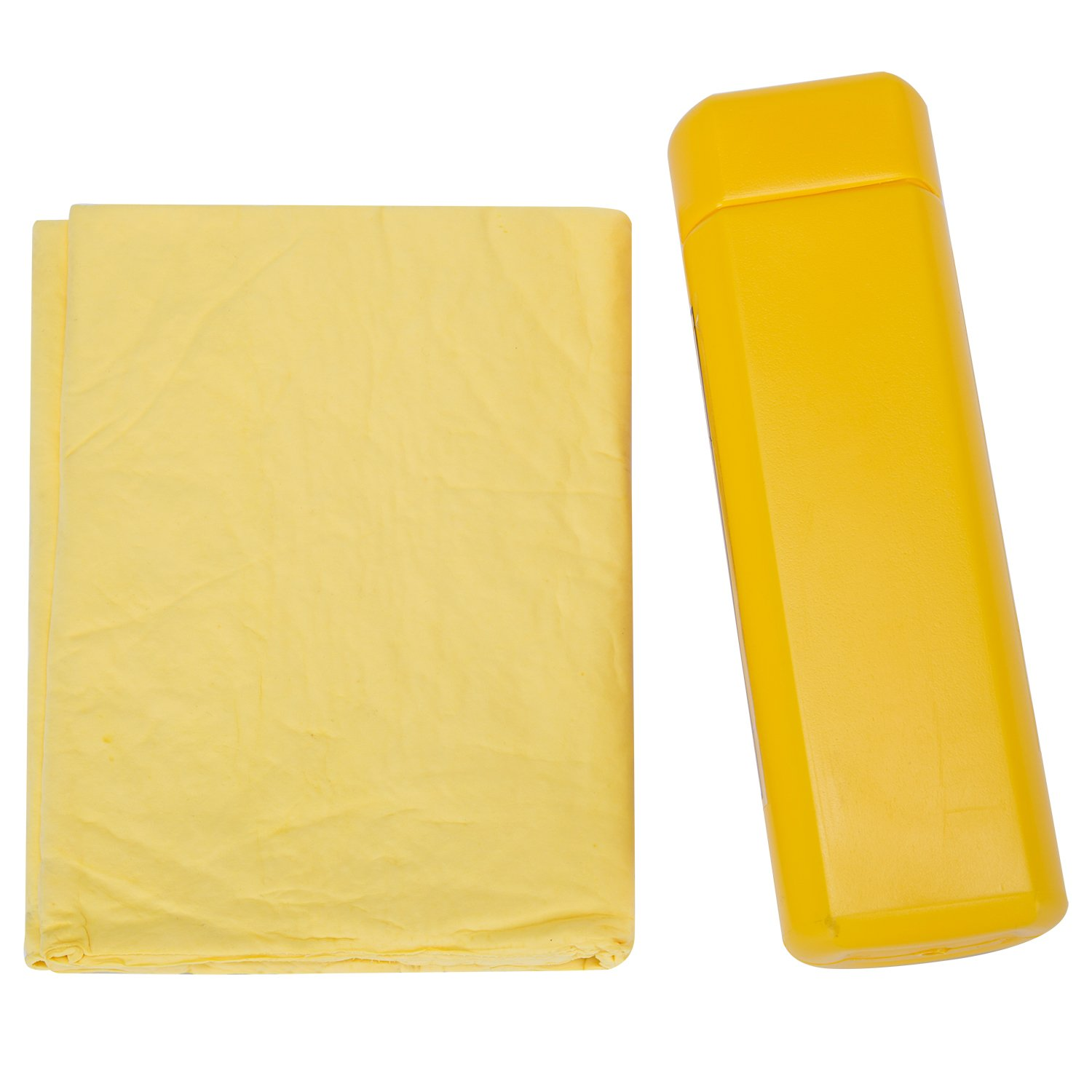 mens gift scratches LAOPOMI Suede ultimate towel fast drying your car or truck