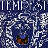 Living In Fear /  Tempest