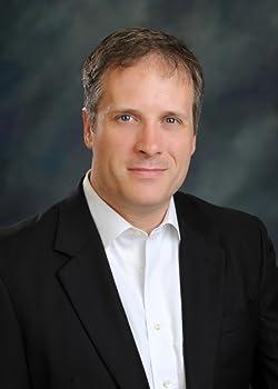 Jimmy Brown PhD