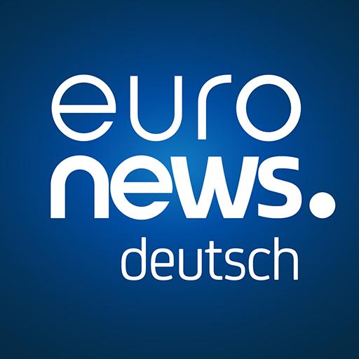 Euronews (deutsch)