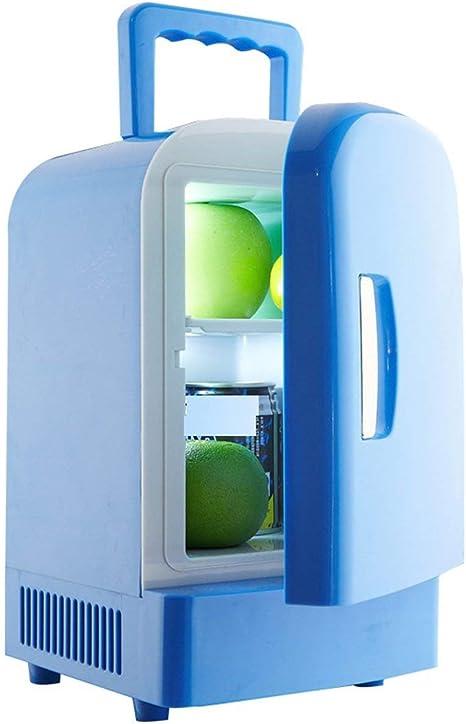 Refrigeradores de 4L para uso doméstico de automóviles Mini ...