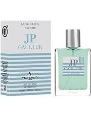 Parfums Amazon Homme Amazon Homme Parfums Beauté OPkZuXi