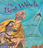 The Best Winds