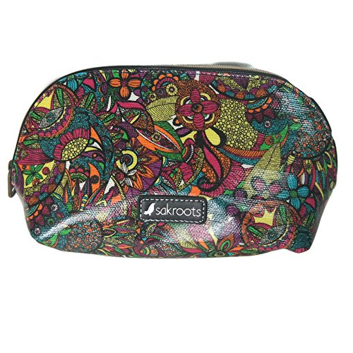sakroots-womens-artist-circle-medium-dome-cosmeticrainbow-spirit-desertus