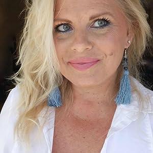 Kristin Omdahl