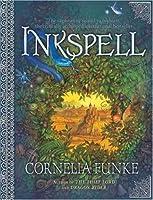 Inkspell (Inkheart Trilogy)