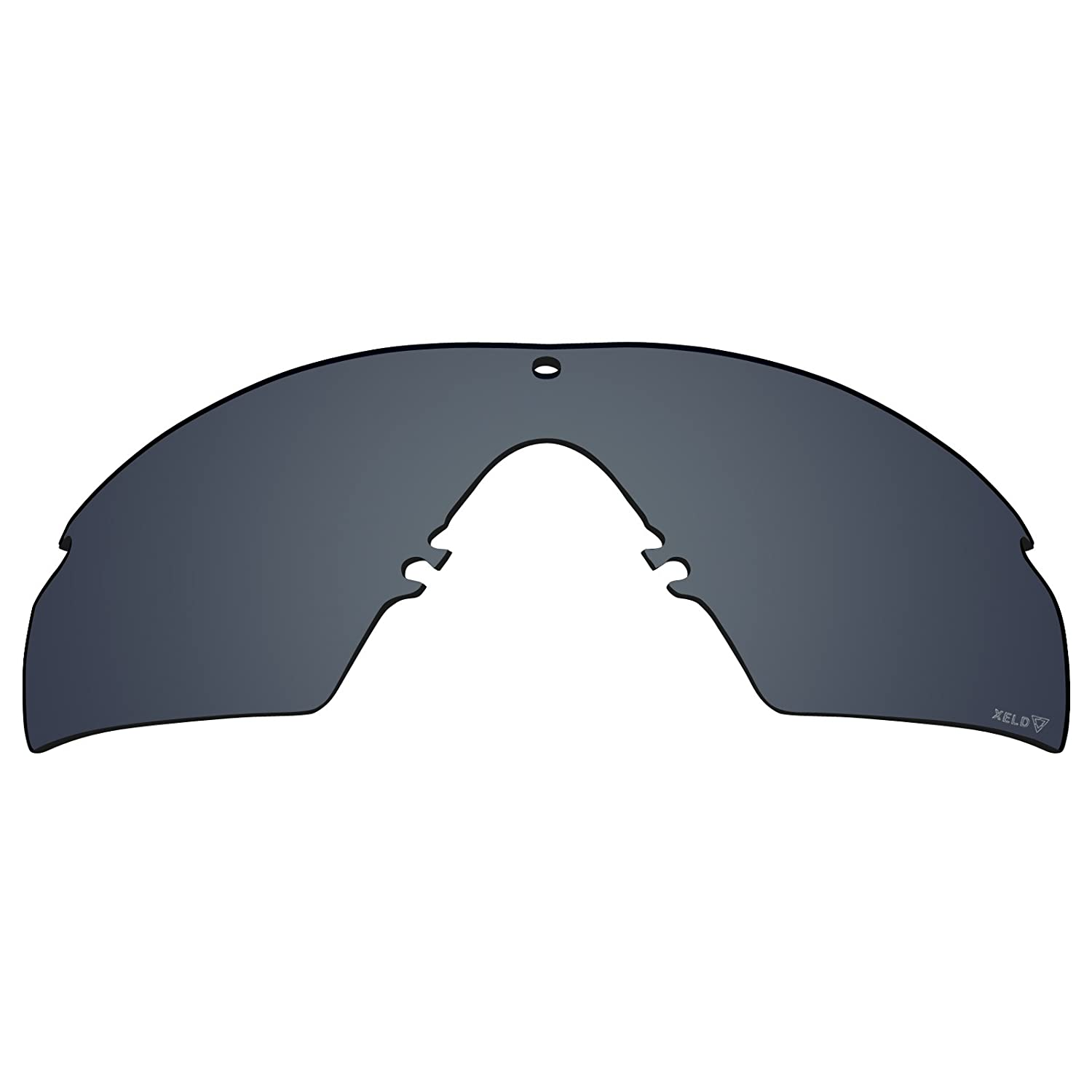 20cae542ca2 Mryok Replacement Lenses for Oakley Industrial M Frame 2.0 - Options  MryLens OY253SHC03SC larger image