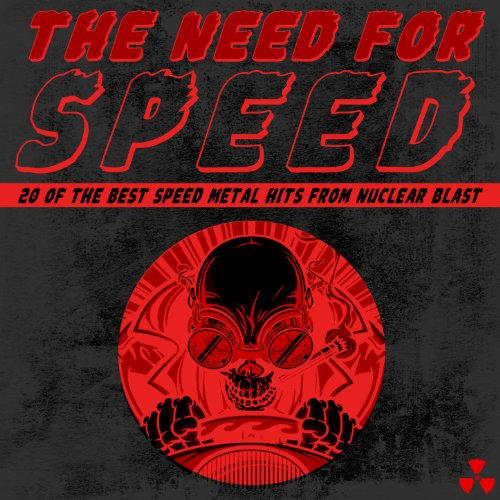 The Need for Speed: The Best S...