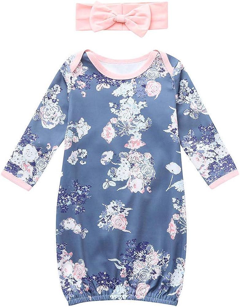FAMILIZO Camiseta Bebe Recién Nacidos Baby Boy Niñas Cocoon ...