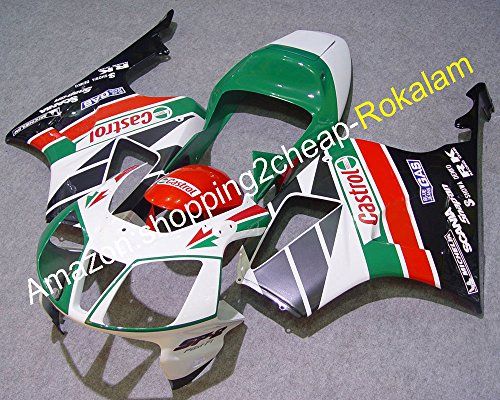 Honda Rc51 For Sale - 1