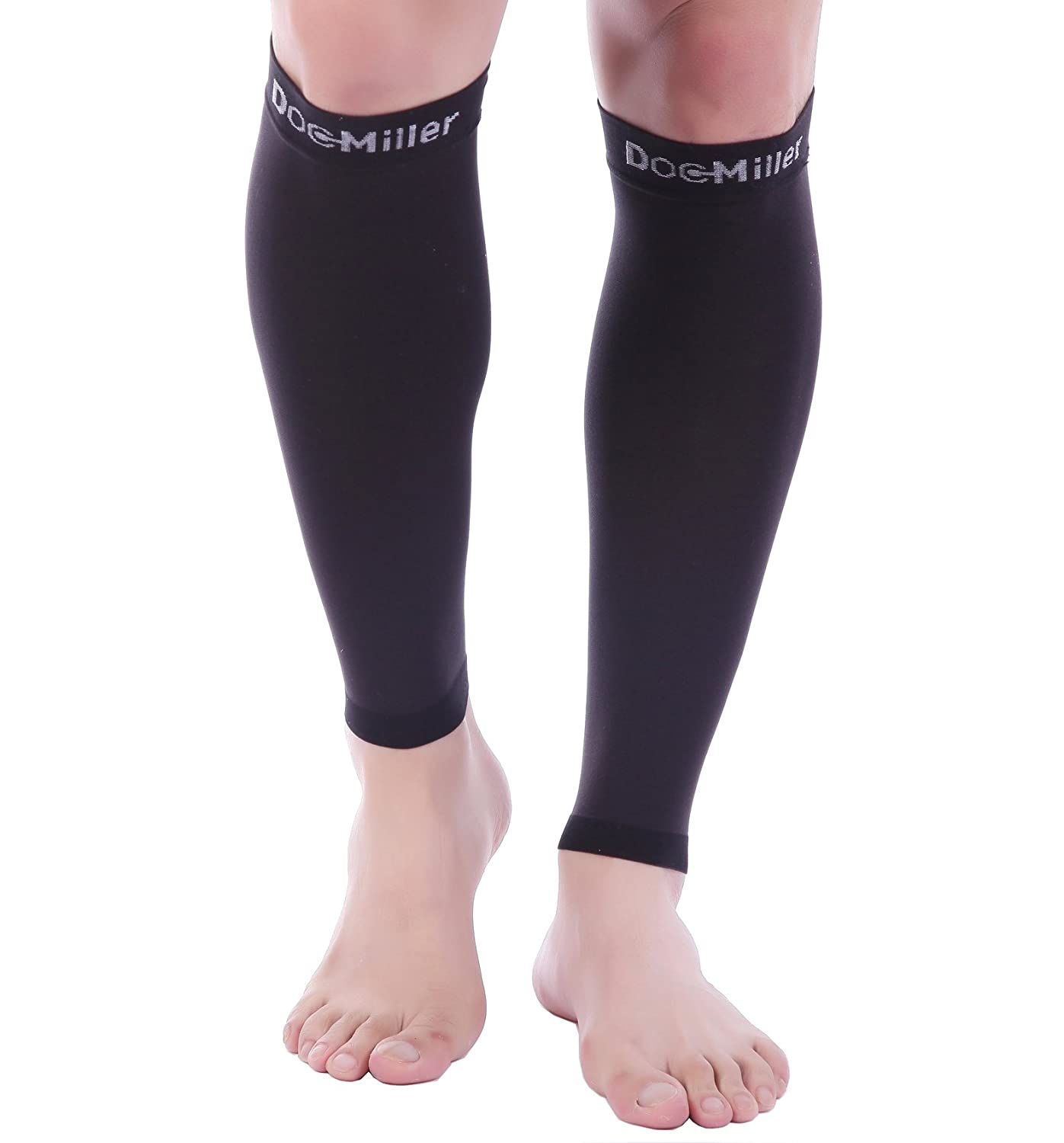 Best Calf Compression Sleeve 5