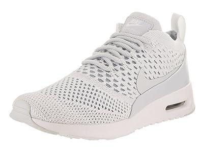 AIR MAX THEA ULTRA - FOOTWEAR - Low-tops & sneakers Nike Rj1ux