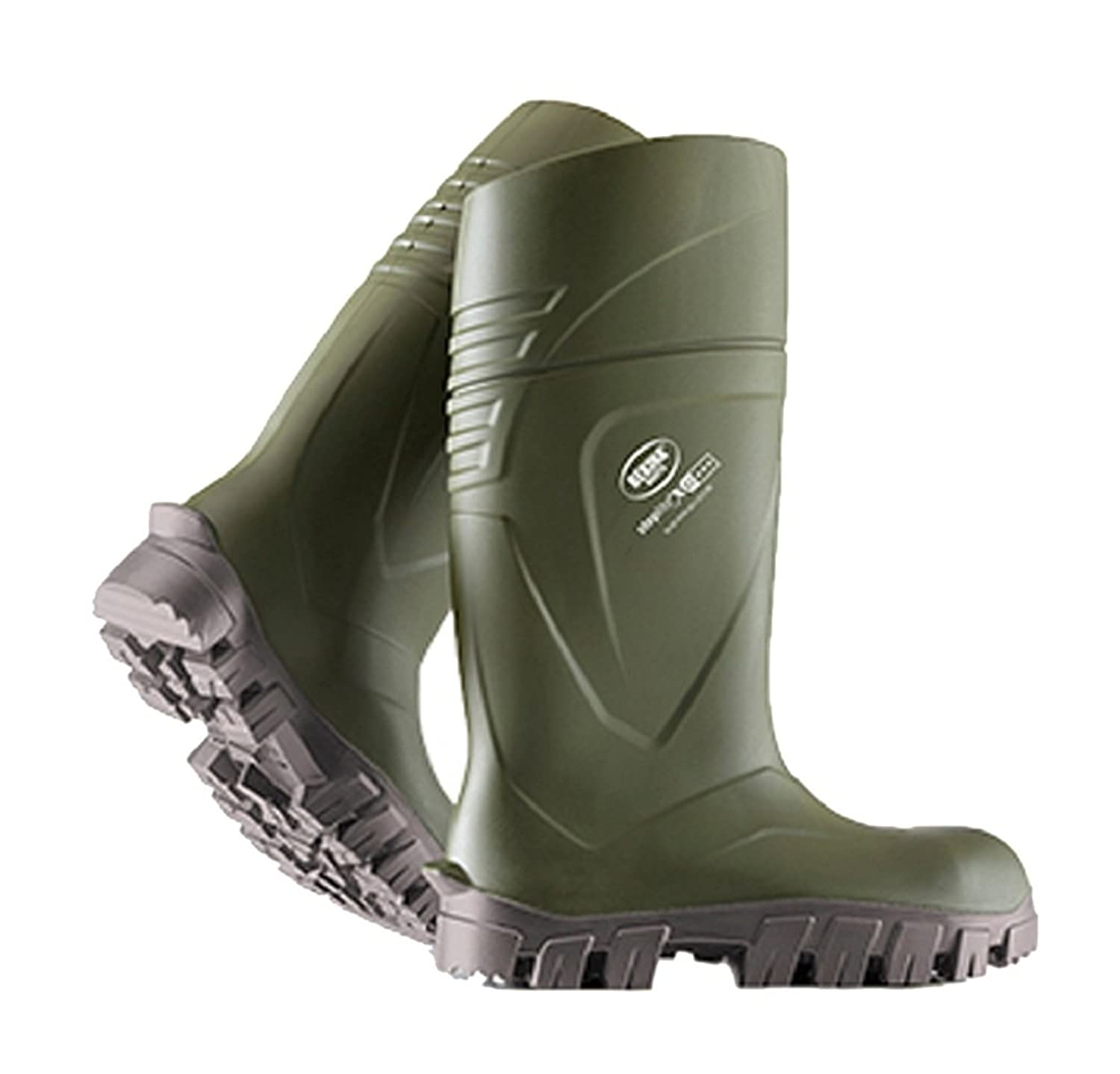 Dunlop Thermo Plus PU-Stiefel - Winterstiefel  Amazon.de  Schuhe ... 18761ca592