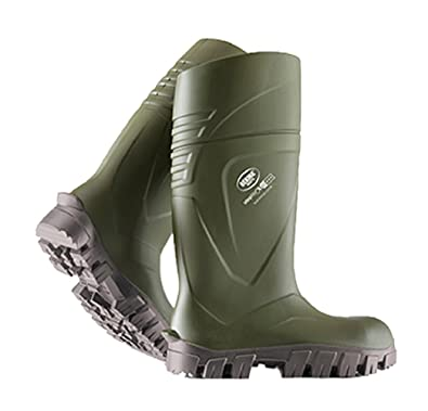 Bekina Steplite® XCI Unique Lightweight Winter Boot