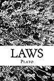 Laws, Plató, 1484151062