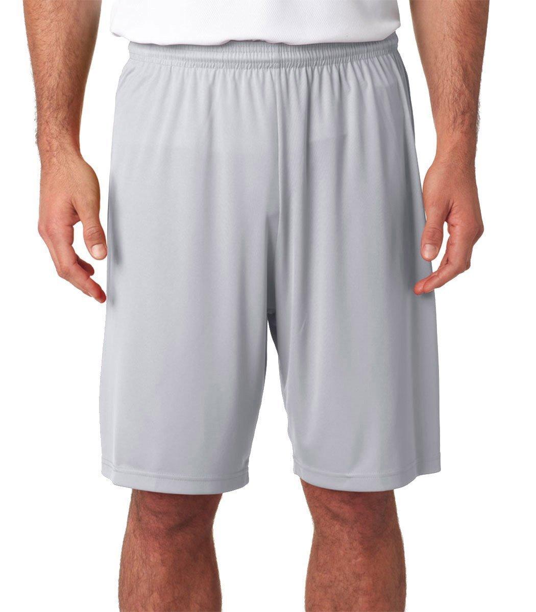 A4 22,9 cm cm cm Kühlleistung Shorts B00BPXPCQS Shorts Billig 37e98e