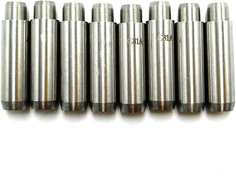 Valve Guide 24405805 For GM QTY 8