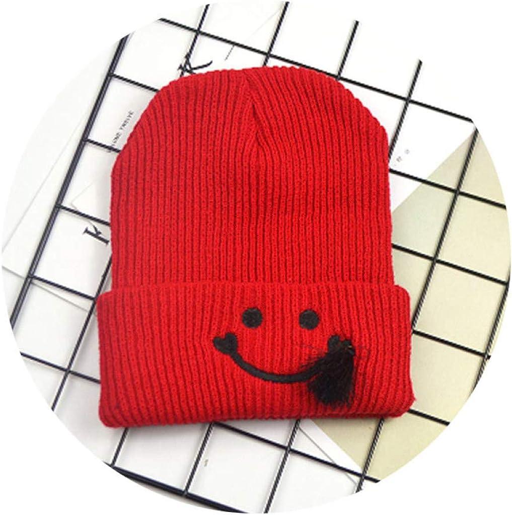 Winter Beanie Hat Women...