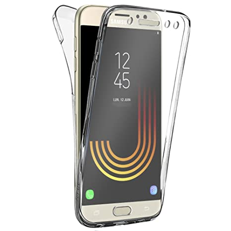 coque samsung j3 2017 original