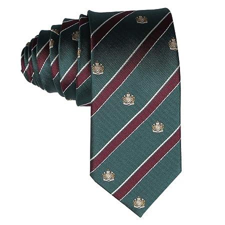 Gespout 1 Artículo Uniforme Corbata Estudiante Uniforme Corbata ...