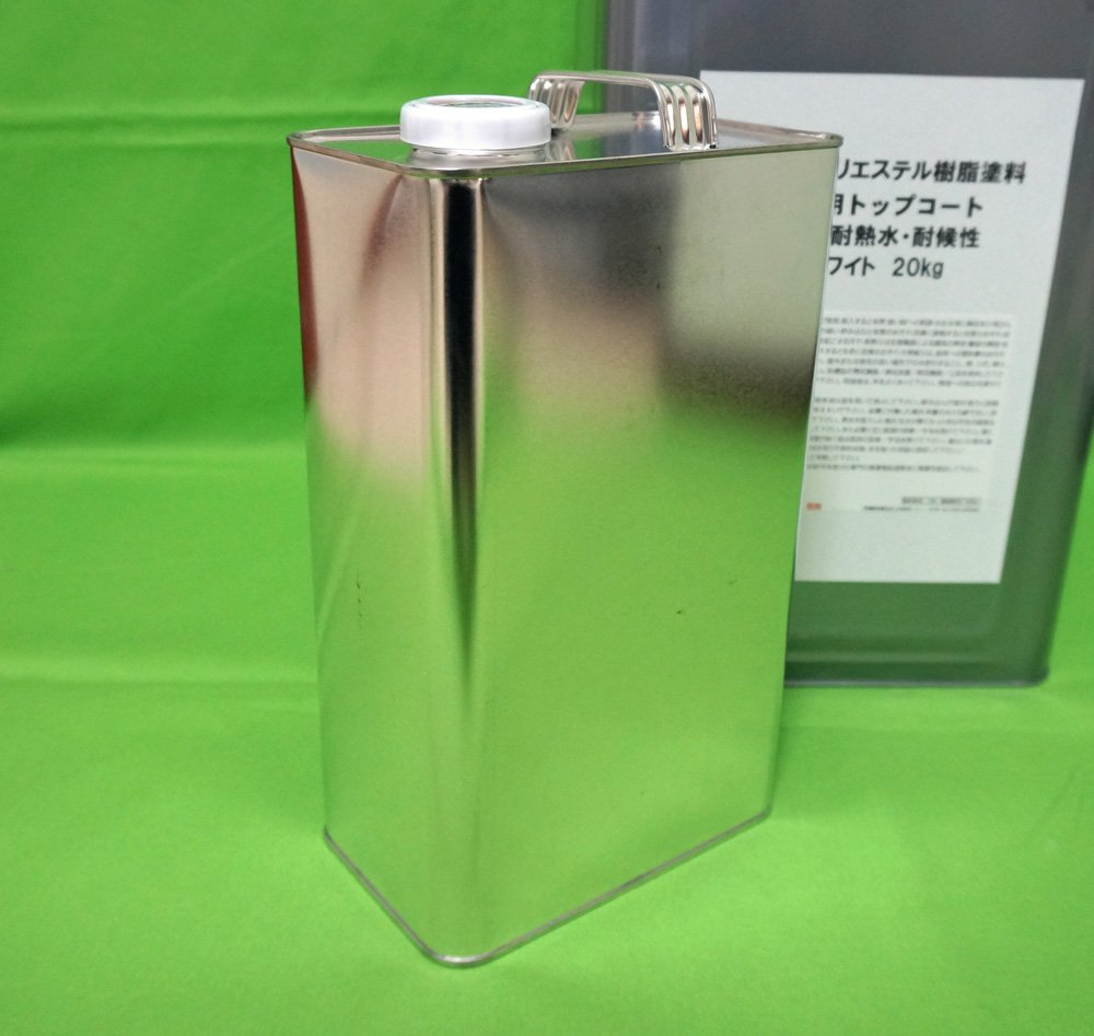 塗っちゃえ壁紙!プレミアム2 スタイリッシュカラー(1液 水性 艶消し)4-2ローズ 4Kg缶 B01DZK717G 4Kg/缶|4-2ローズ