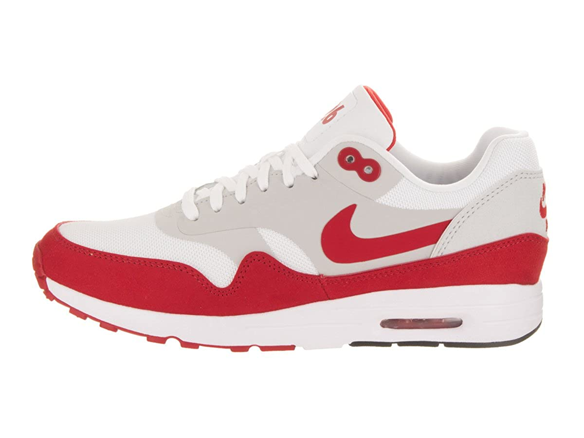 Nike Womens Air Max 1 Ultra 2.0 Le Womens Running Trainers 908489 Sneakers Sh.