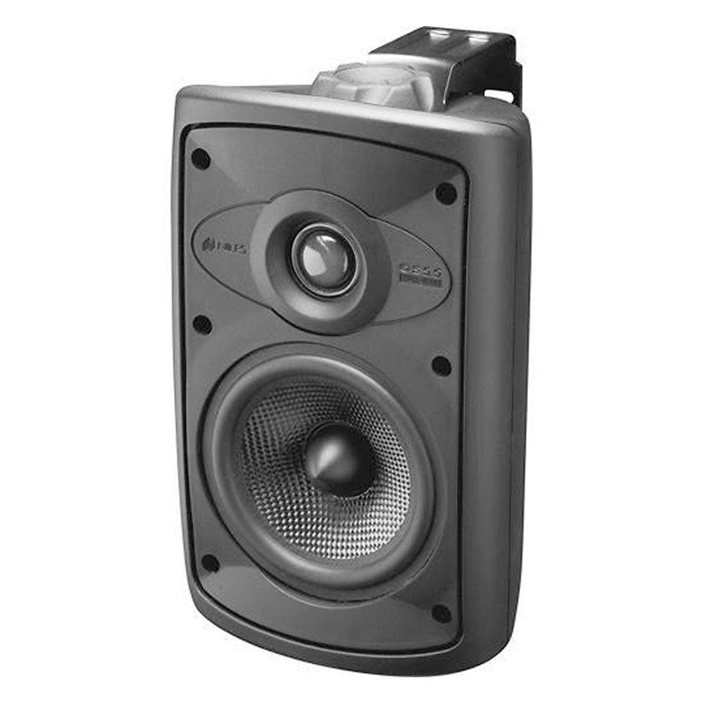 Pr Niles OS5.5 5 Inch 2-Way High Performance Indoor Outdoor Speakers
