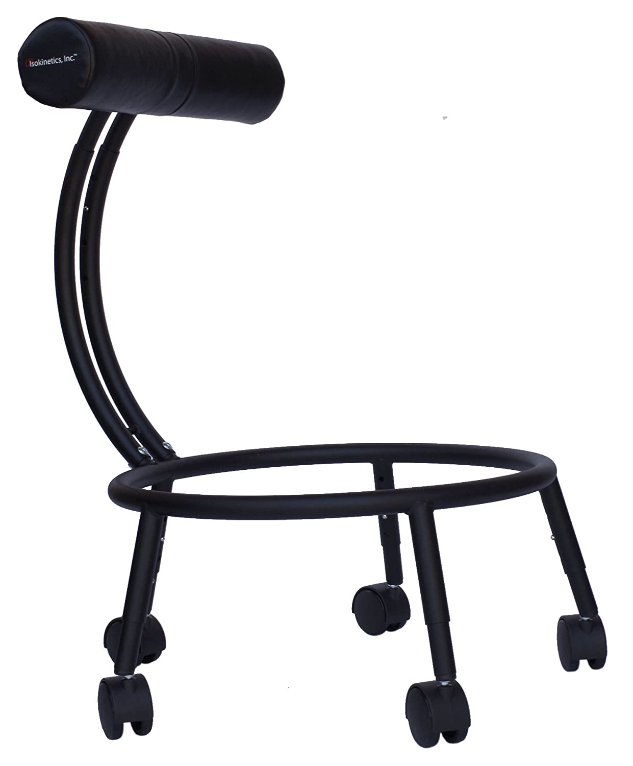 Gym Ball Chair Base 9 Best Balance Ball Chairs For
