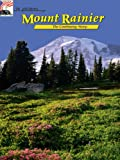 In Pictures Mount Rainier, William Dengler, 0887140548