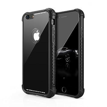 iphone 8 plus coque cordon