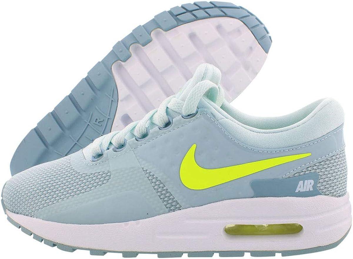 nike sportswear air max zero essential