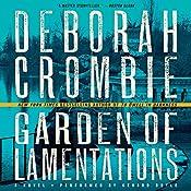 Garden of Lamentations: A Novel | Deborah Crombie