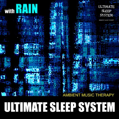 Ultimate Sleep System (with ()