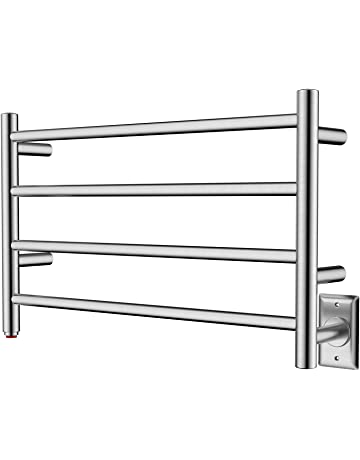 Bath Towel Warmers | Amazon.com