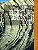 Encyclopedia of Sediments and Sedimentary Rocks, , 1402048696