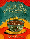 The Noodle Shop Cookbook, Jacki Passmore, 0025947052