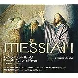 Handel: The Messiah (Dublin Version, 1942)
