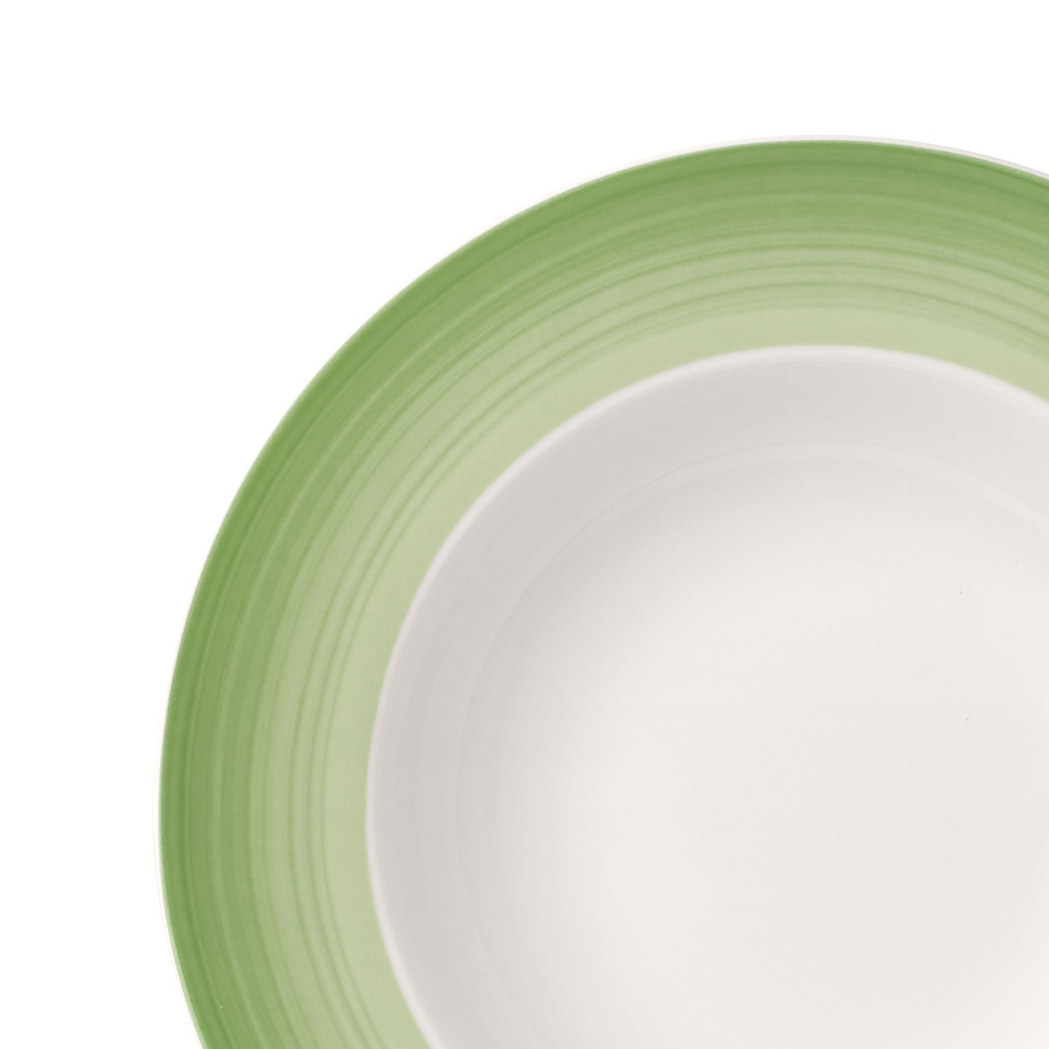 Colorful Life Berry Fantasy Dinner Plate by Villeroy /& Boch 10.5 Inches Dishwasher and Microwave Safe Made in Germany Premium Porcelain