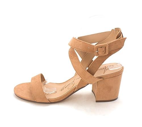 746adae40fe American Rag Womens acaelie Open Toe Casual Slingback Sandals ...