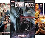 Star Wars: Dark Side Bundle