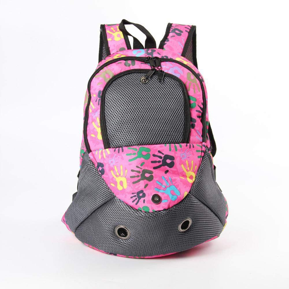 Aoligei Out-Packed Backpack with Shoulder