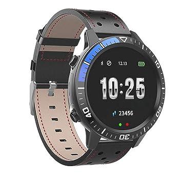 Boyuan Y99 Smartwatch Android iOS Deportes Inteligentes ...